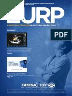 revista-eurp-v9.4