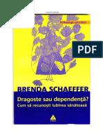 251512567-Brenda-Schaeffer-Dragoste-Sau-Dependenta.pdf