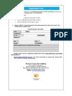PS CHILDREN Registration form.docx
