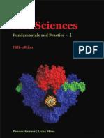 Life-Sciences-part-1-CSIR-JRF-NET-GATE-DBT.pdf