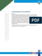 unit-1cbse.pdf