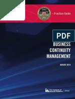 business-continuity-management.pdf