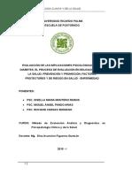 Monografia_de_Eval._Psc._Diabetes._Evaluac._en_Educac._para_la_Salud._Prevención_y_Promoción.Final[1]