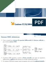 Sistemi-ODE2
