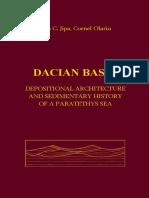 Bazinul Dacic.pdf