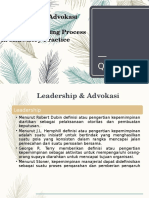 Leadership & Advokasi.pptx