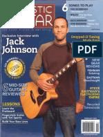 JackJohnson_AcousticGuitar.pdf