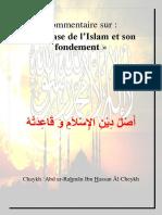 Sharh-Asl-ad-Din-al-Islam-wa-Qa-idatuhu.pdf