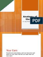 anatomyofear-160103161047