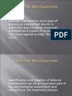Defense Mechanisms.ppt