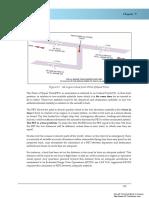pnr psr.pdf