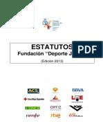 estatutos-marzo2013.pdf