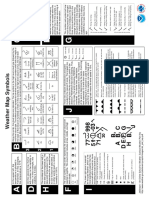 wxsymbol_print.pdf
