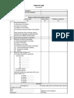 Form-12BB.pdf