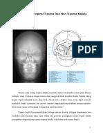 Radiologi emergency trauma & non trauma.docx