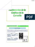 3. Fundamentos de Cin+®tica de Corrosi+¦n (para imprimir)