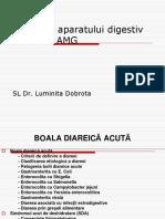 boala_diareica_acuta