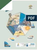 ΚΕΝΤΡΟ ΔΙΑΠΟΛΙΤΙΣΜΙΚΗς ΑΓΩΓΗΣ - περιοδικο θαλασσα.pdf