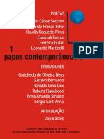 papos_contemporaneos