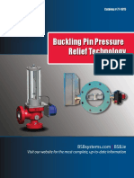 Buckling Pin Pressure Relief Technology.pdf