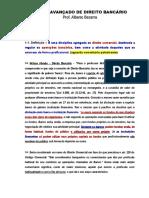 curso-avancado-direitobancario.doc