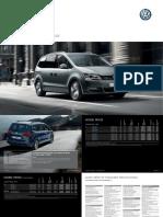 sharan-nf-p11d.pdf