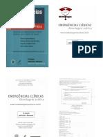 05 Emergencias Clinicas