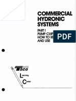 2443_taco_commercial_hydronic_systems.pdf