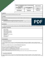 MAG-P0029  PROC. PREPARACION DE HIDROXIDO DE SODIO.xls