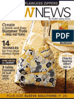 Sew-News-June.pdf