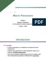 macroprocessors1.ppt
