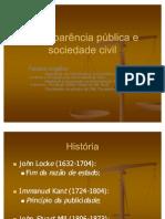 UberlândiaJulho2010