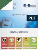 CENTRUM_Seguridad_Oficinas.pdf