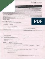 Diligence.pdf