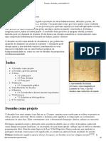 Desenho – Wikipédia, a enciclopédia livre.pdf