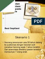 ppt sken1 resi.pptx