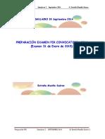 Simulacro 2 - Septiembre 2014.pdf