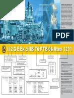 normativa-ATEX.pdf