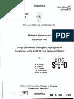 ADA235355.pdf