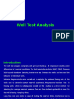 Well Test Tools_ppt