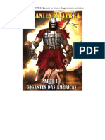 GIGANTESNATERRA-Parte02.docx