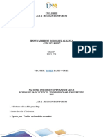 ACT1 RECOGNITION FORUM_ Jenny Rodriguez.docx