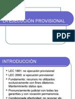 Presentacion Tema 8