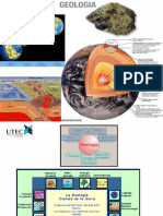 GeologiaGeneral1