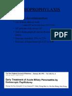 Acutepancreatitis Final b