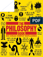The Philosophy Book (gnv64).pdf