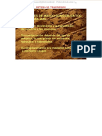Manual Sistemas Transmision Tren Mando Convertidor Par Partes Powershift Diferenciales Vims Vorad Afex