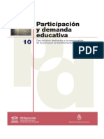 Participacion.pdf