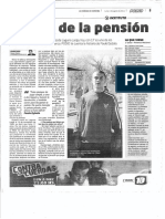 PAULO DYBALA, El pibe de la pensión