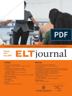 ELT journal_July 2009.pdf